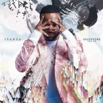 MP3: Iyanya – Baby Answer