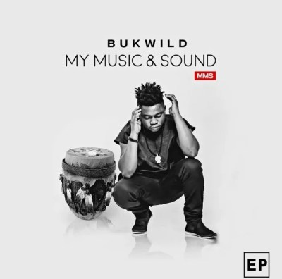 MP3: Bukwild – Doh Doh