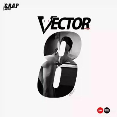 MP3: Vector – 8 (Bonus Track)