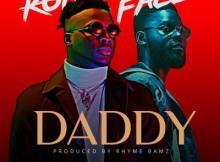 (music) Koker x Falz - Daddy