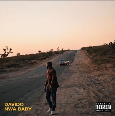 (music) David0 - Nwa Baby [Prod. Spechobeatz]