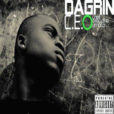 MP3: Dagrin – Gboro