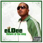 MP3: eLDee - Champion