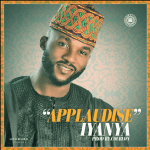 MP3: Iyanya - Baby Daddy (Remix) ft. Banky W