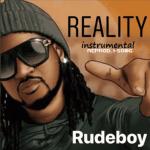 (INSTRUMENTAL) Rudeboy - Reality