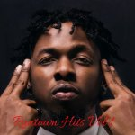 MP3: Runtown - The Latest