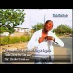 MP3: Omo Jesu - Shakara Don End