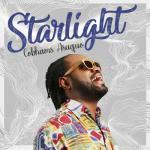 MP3 : Cobhams Asuquo - Starlight