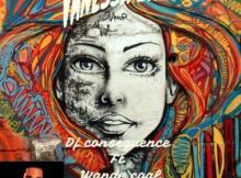 MP3 : DJ Consequence X Wande Coal - Vanessa Baby
