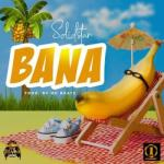 MP3 : Solidstar - Bana