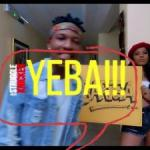 VIDEO: Efe - Yeba