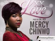 MP3 : Mercy Chinwo - Excess Love