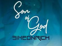 MP3 : Simeonrich - Son of God