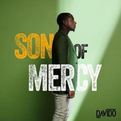 download mp3 davido gbagbe oshi 1 seegist.com songbaze.com
