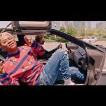 VIDEO: Dice Ailes - Diceyyy