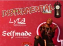 Instrumental: Lyta - Self Made (Remake By Fest Beatz)