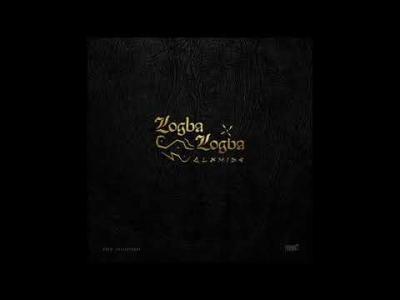 MP3 : Olamide - Logba Logba
