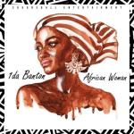 MP3 : 1da Banton - African Woman