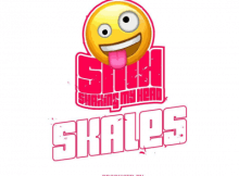 MP3 : Skales - Shaking My Head (SMH)