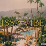 MP3 : Gemini Major X Tellaman - Issa Vibe