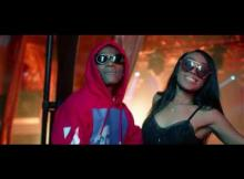 VIDEO: Mystro x Wizkid - Immediately