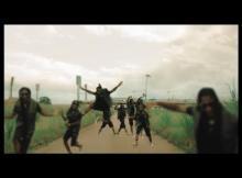 VIDEO: Burna Boy - Gbona