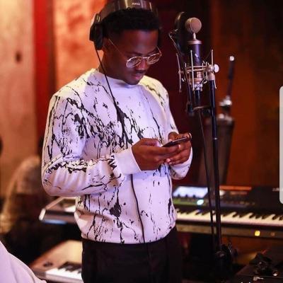 MP3 : Korede Bello - Champion