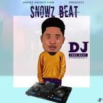 Free Beat: SNOWZ - DJ Snowz Beat