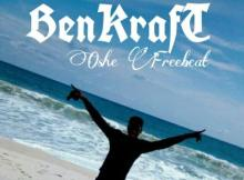 Freebeat: Oshe (Beat By Benkraft)