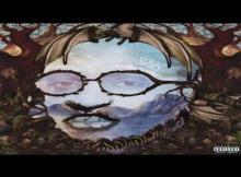 Instrumental: Quavo ft Davido X Normani - Swing (Remake By Skoolbeatz)