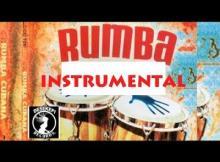 Instrumental: Bolingo Rumba -  With Live Guitar solo X Guitar Bass