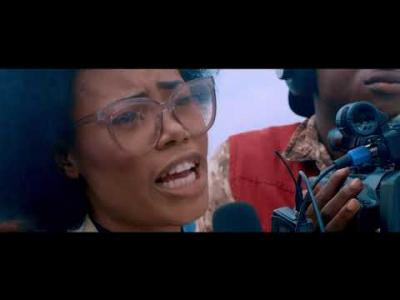 VIDEO: Broda Shaggi - Oya Hit Me