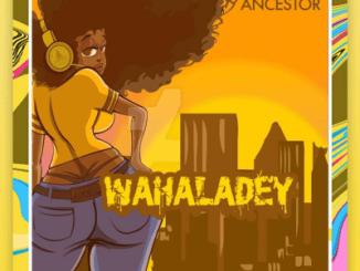 MP3 : 9ice - Wahala Deh