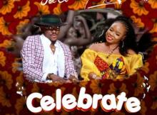 VIDEO: Joe EL x Yemi Alade - Celebrate