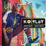 MP3 : K.O - Eloy Ft. Gemini Major X Major League