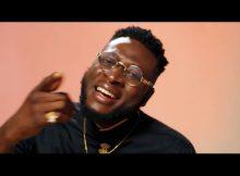 VIDEO: Slim Brown - Aku (Remix) Ft Olamide X Kcee
