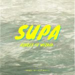 MP3 : R2bees Ft. Wizkid - Supa