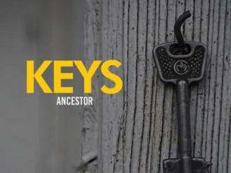 MP3 : 9ice - Keys (Prod. Olumix)