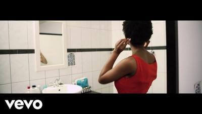 VIDEO: Anatii - Ntloni