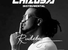 INSTRUMENTAL: Rudeboy - Chizoba (Remake By KGBeatz)