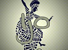 Freebeat: Ijo (prod. By Charlolar) (Yoruba Hip Hop Type)