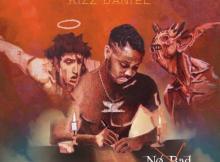 MP3 : Kizz Daniel - Over