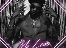 MP3 : L.A.X - Mo Lowo (Prod. Mowizzy)