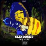 Freebeat: Clindosky - My Life