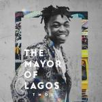 MP3 : Mayorkun - Oshepete ft. D'Banj