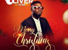 MP3 + VIDEO: Olivertherain - Merry Christmas (Remix)