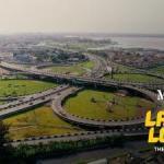 VIDEO: Mr Eazi - Lagos To London (Documentary)
