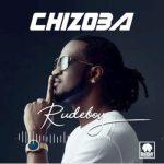 MP3 + VIDEO: Rudeboy - Chizoba