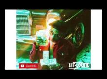 Instrumental: Wizkid ft Slimcase - Gucci Snake (Remake By Hitsound)