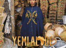 MP3 : Yemi Alade - Oga